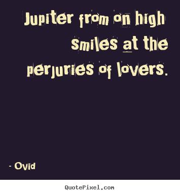 Jupiter quote #1