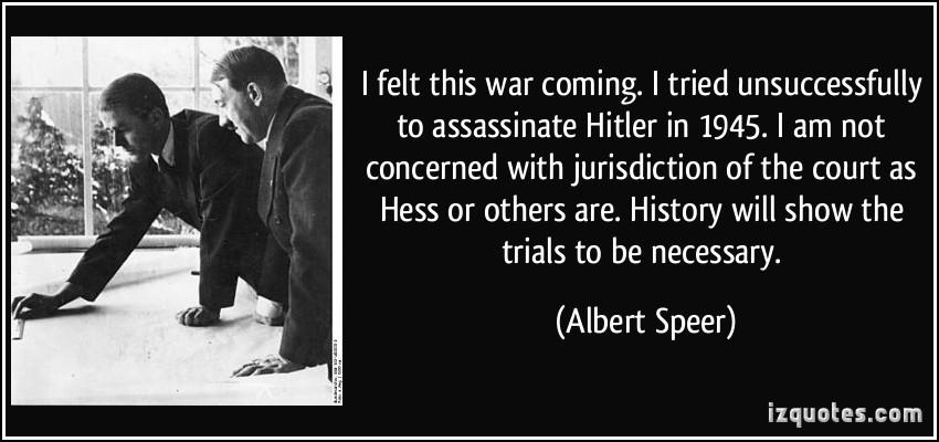 Jurisdiction quote #1