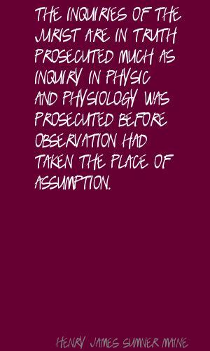 Jurist quote #2