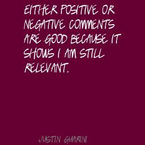 Justin Guarini's quote #4