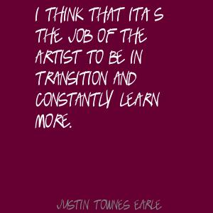 Justin Townes Earle's quote #2