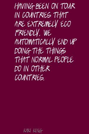 Kaki King's quote #1