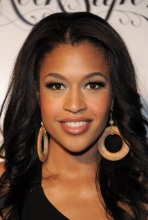 Kali Hawk's quote #2