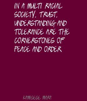 Kamisese Mara's quote #1