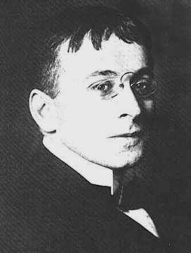 Karl Kraus's quote #7