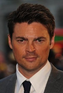 Karl Urban's quote #8