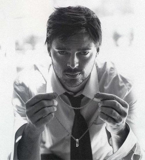 Karl Urban's quote #5