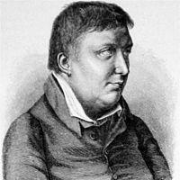 Karl Wilhelm Friedrich Schlegel's quote #5