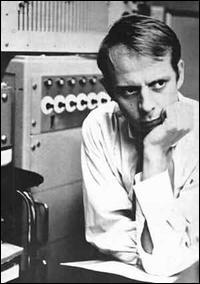 Karlheinz Stockhausen's quote #8
