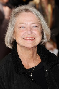 Kate Adie's quote #6