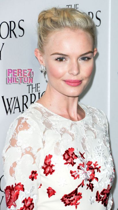 Kate Bosworth's quote #6