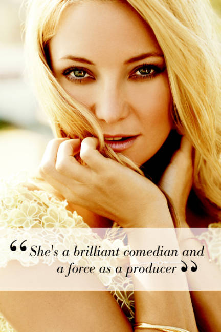 Kate Hudson's quote #7