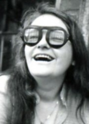 Kate Millett's quote #1
