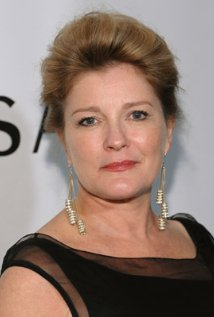 Kate Mulgrew's quote #4