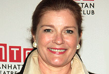 Kate Mulgrew's quote #2