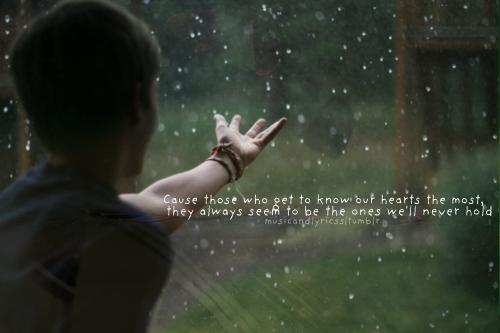 Kate Voegele's quote #1