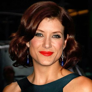 Kate Walsh's quote #1