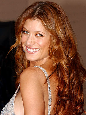 Kate Walsh's quote #6