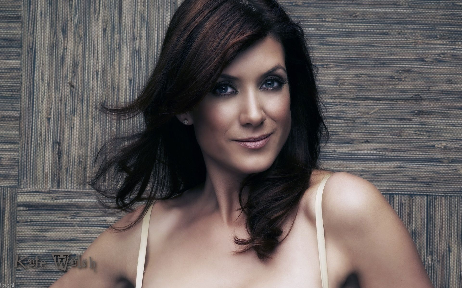 Kate Walsh's quote #7