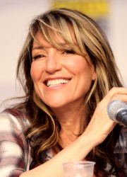 Katey Sagal's quote #1