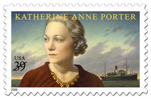 Katherine Anne Porter's quote #4