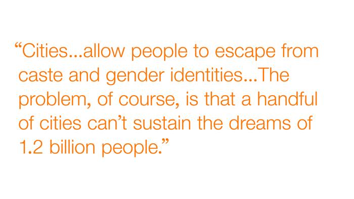 Katherine Boo's quote #2