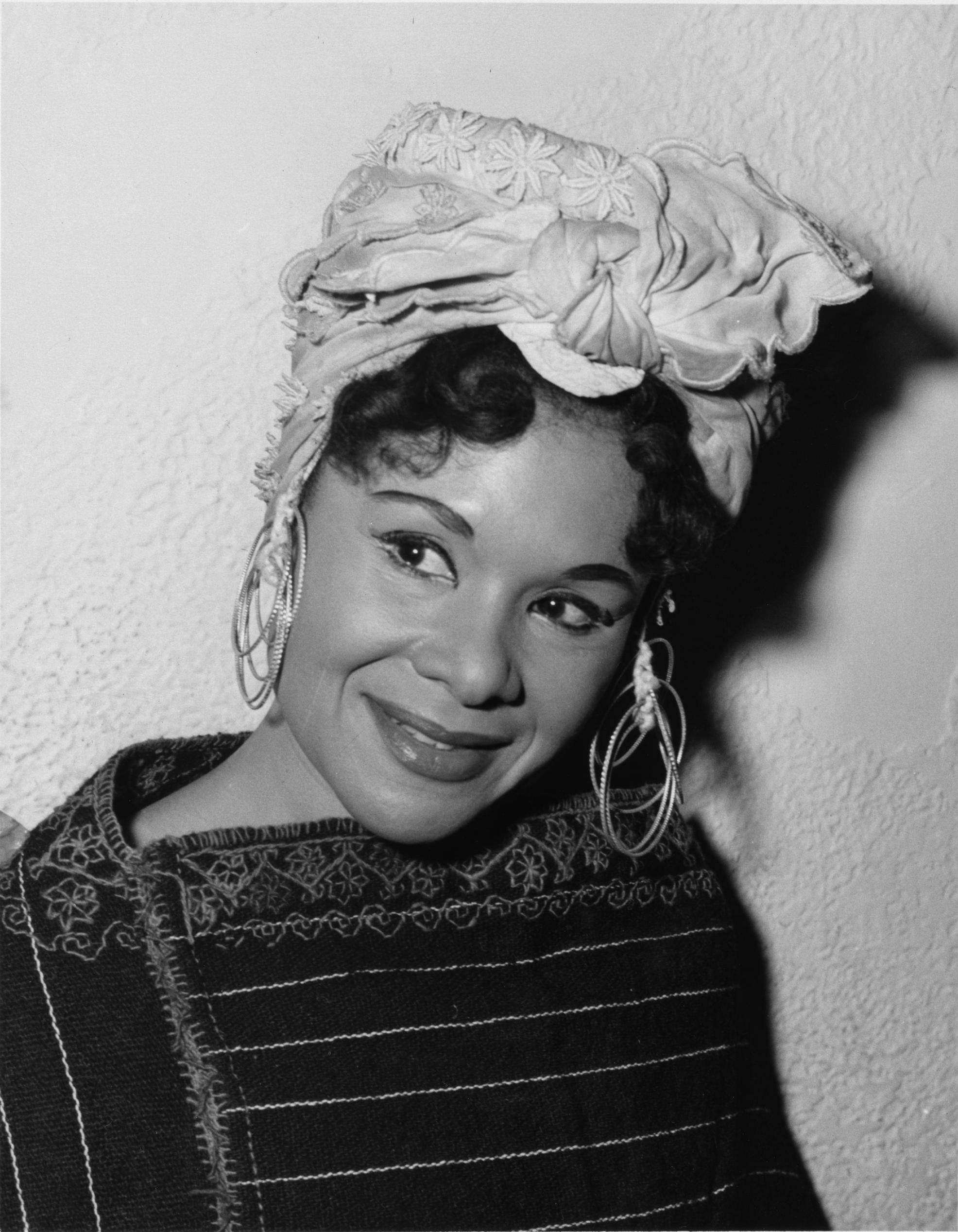 Quotes By Famous Women Katherine Dunham's Quotes Famous And Not Much  Sualci Quotes