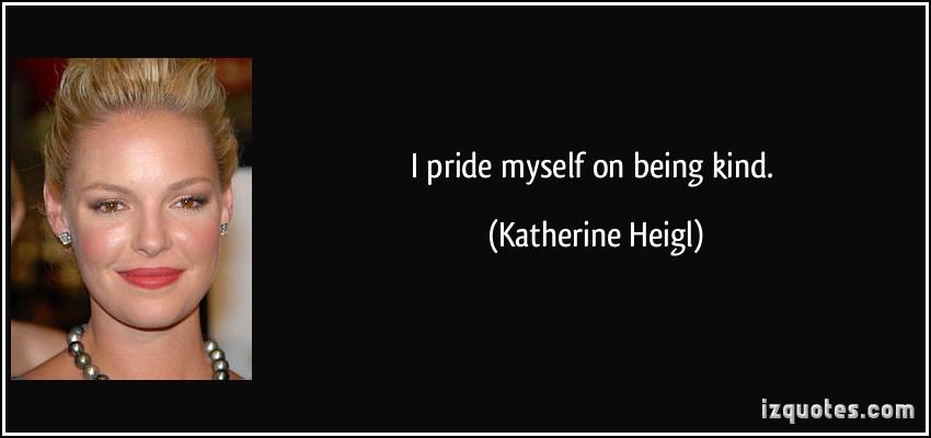 Katherine Heigl's quote #4