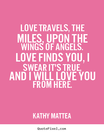 Kathy Mattea's quote #5