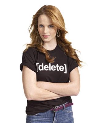 Katie Leclerc's quote #1