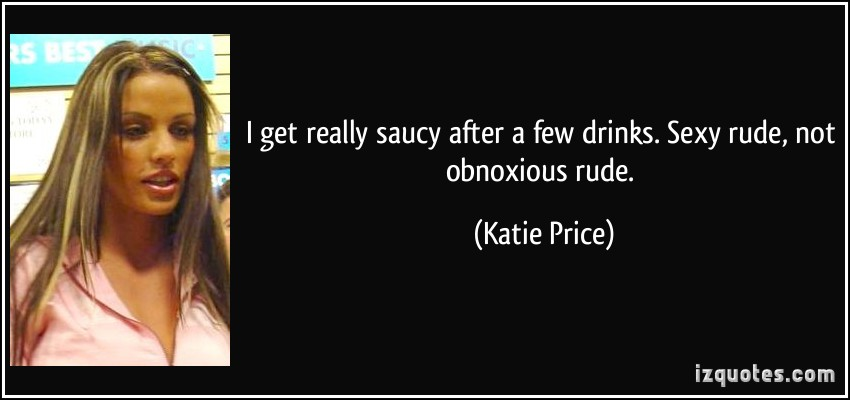 Katie Price's quote #3