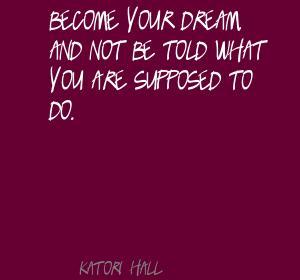 Katori Hall's quote #6
