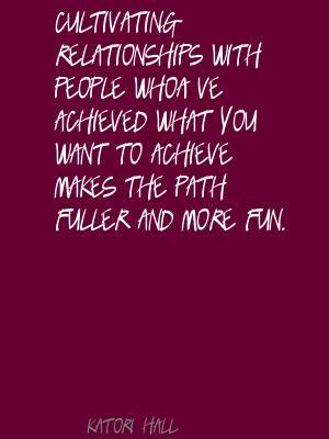 Katori Hall's quote #5