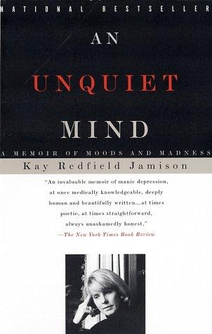 Kay Redfield Jamison's quote #3