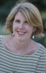 Kay Redfield Jamison's quote #4