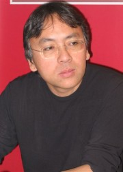 Kazuo Ishiguro's quote #2