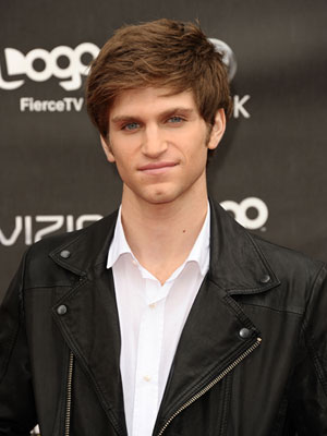 Keegan Allen's quote #2