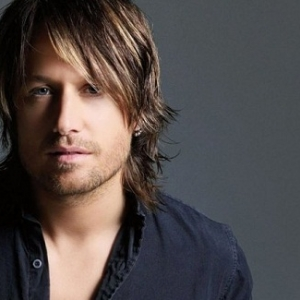 Keith Urban's quote #5