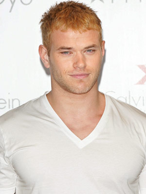 Kellan Lutz's quote #6