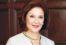 Kelly Bishop's quote #4