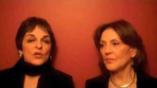 Kelly Bishop's quote #3
