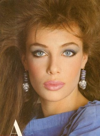 Kelly LeBrock's quote #4