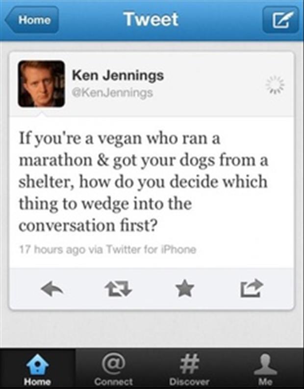 Ken Jennings's quote #5