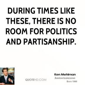 Ken Mehlman's quote #2