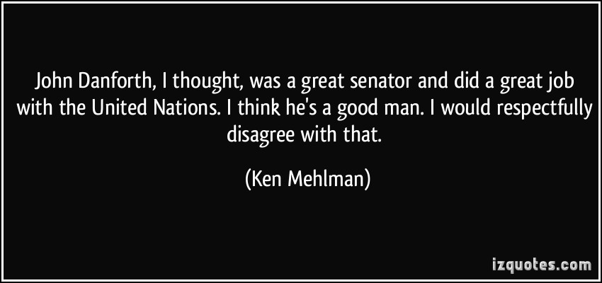 Ken Mehlman's quote #8