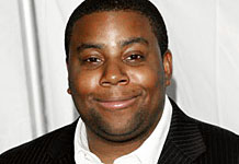 Kenan Thompson's quote #2