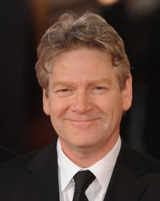 Kenneth Branagh's quote #7