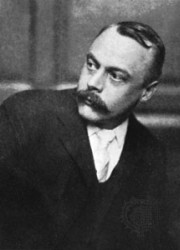 Kenneth Grahame's quote #7