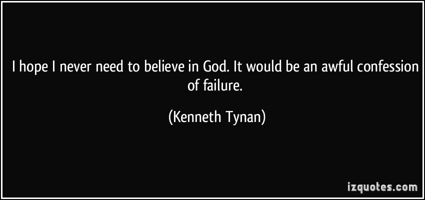 Kenneth Tynan's quote #2