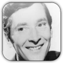 Kenneth Williams's quote #3